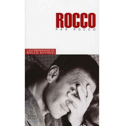 biographie de rocco siffredi
