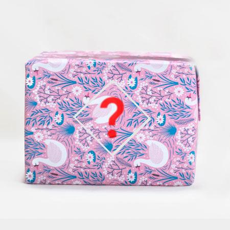 La Box Mystère