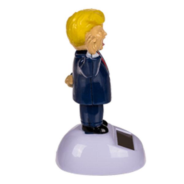 Figurine Donald J Trump
