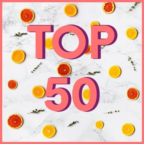 Top 50 des idées cadeaux